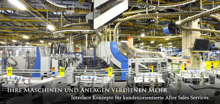 after_sales_maschinen_anlagen.jpg